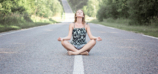 Meditation Hypnosis